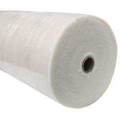 Vlieseline Sew-on Style-vil 72cm white - 15m