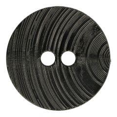 """Button with arches """"color"""" 58"""" - 40pcs"""