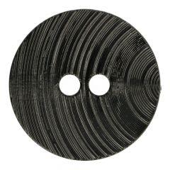 """Button with arches """"color"""" 80"""" - 30pcs"""