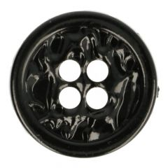 "Button with relief shiny 54""  -  40pcs"