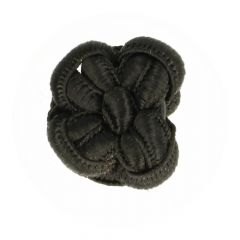 Turban Passementerie button 40  -  25pcs