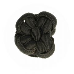 Turban Passementerie button 44  -  20pcs