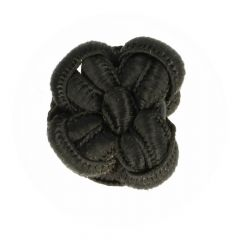 Turban Passementerie button 50  -  25pcs