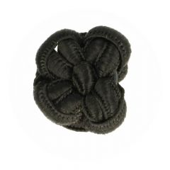 Turban Passementerie button 60  -  20pcs