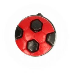 "Button football 20""  -  50pcs"