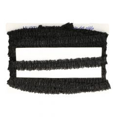 Ribbon Elastic 25mm - 20m