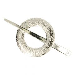 Shawl Pin 70mm - 5pcs