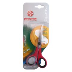 Mundial Soft-Grip 1864 5½ - 1pc
