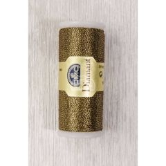 DMC Diamant metallic embroidery thread 6x35m