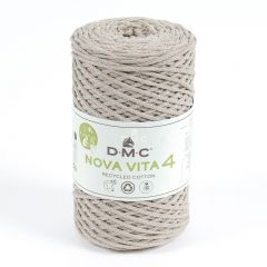 DMC Nova Vita no.4 4x250g