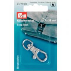 Prym Snap hook - 5pcs