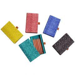 Cohana Ukigami coloured pencils - 1pc