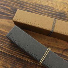 Cohana Tool case paperboard 20.3x3.9x3.7cm - 1pc