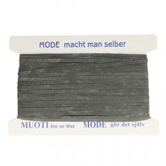Rubber elastic band 6mm - 50m