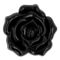 """Button rose  60""""- 25pcs"""