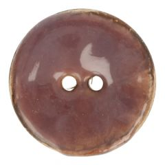 Button Coconut enameled size 64 - 30pcs