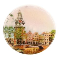 Button mother-of-pearl houses size 32-54 - 30-50pcs