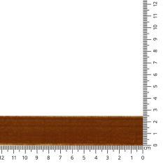 Velvet ribbon 25mm - 15m