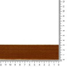 Velvet ribbon 31mm - 15m