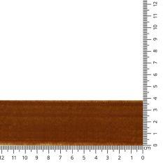 Velvet ribbon 38mm - 15m