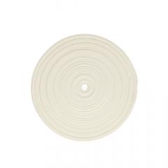 Keperband katoen 15mm - 50m - 009