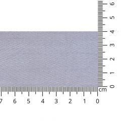 Twill tape cotton 40mm - 50m
