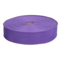 Twill tape nylon 40mm - 50m - 183