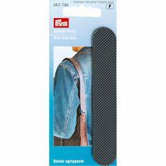 Prym Non-slip tape black - 5pcs.  F