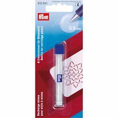 Prym Refills for cartridges white - 5pcs.  L
