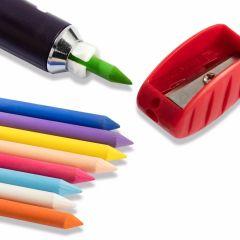 Prym Chalk cartridge set - 3pcs.  FF