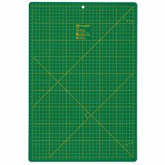 Prym Omnigrid cutting mat - 1pc