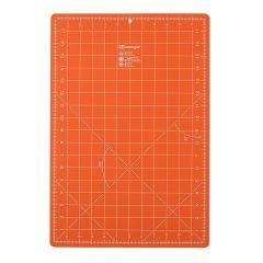 Prym Cutting mat cm-inch - 1-5pcs