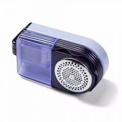 Prym Lint Shaver  Maxi-mini - 1p.