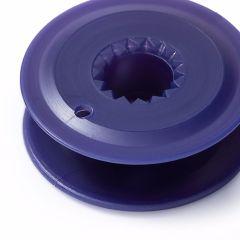 Prym Spare bobbin for tatting shuttle - 10pcs