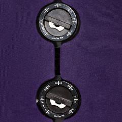 Prym Dressform Prymadonna 8 parts XS-L - 1pc