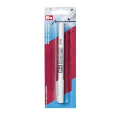 Prym Marker pen permanent 2mm black - 5pcs