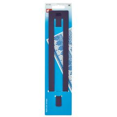 Prym Pattern marker for countable patterns - 5pcs