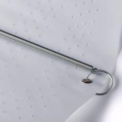 Prym Plastic Iron Shoe - 5pcs.  V
