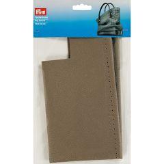 Prym Bag bottom Caroline 32x16x6cm - 3pcs
