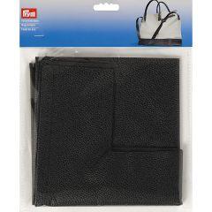 Prym Bag bottom Eve 50x21x8cm - 3pcs