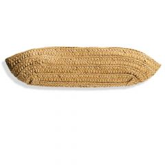 Prym Bag bottom Liv 20x8cm natural - 3pcs