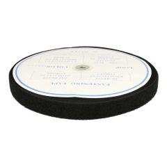 Self-adhesive fastening tape loop 30mm - 20m