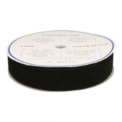 Self-adhesive fastening tape loop 50mm - 20m