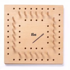 Prym Loom square maxi 29x29cm - 1pc