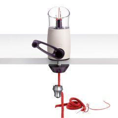 Prym Knitting mill comfort twist - 1pc
