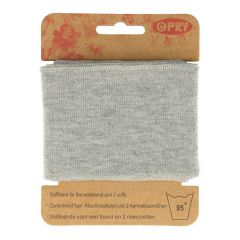 Opry Elastic waistband and cuffs 6.5cm - 1.1m - 5pcs