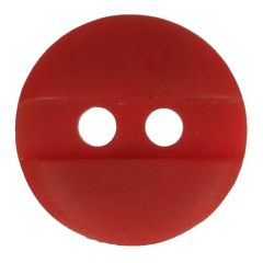 Button 2-hole size 20 - 12.5mm - 50pcs - 722
