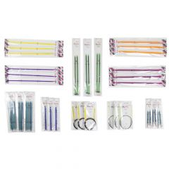 KnitPro Trendz assortment - 1pc