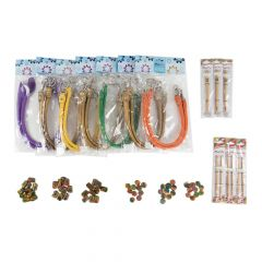 KnitPro Accessories assortment - 1pc