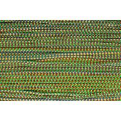 Cord multicolor - 50m